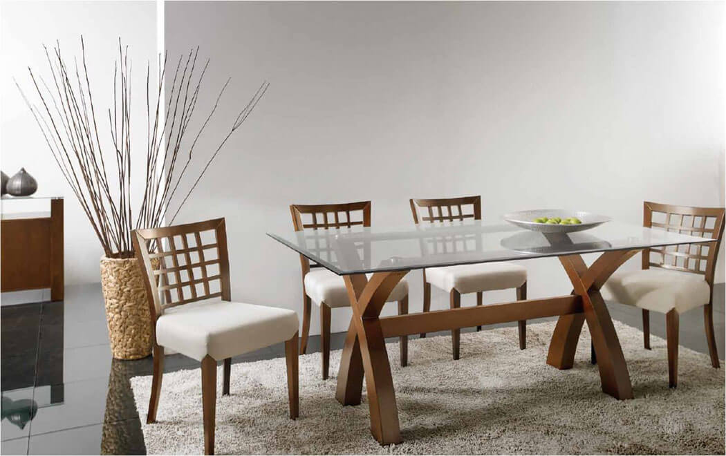 Furniture Innovations Goa