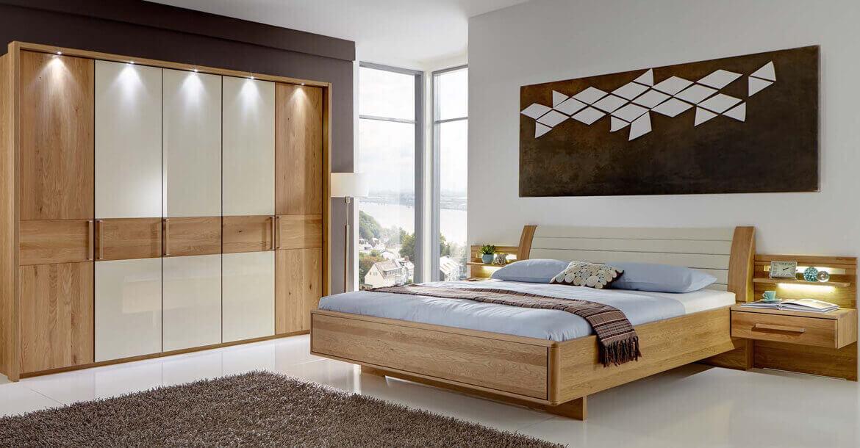 Damian de Goa | Furniture Store in Goa | Furniture Showroom